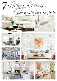 images of livingrooms living rooms you would just to sit in