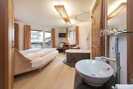 bergfex sunstar style hotel zermatt hotel zermatt zermatt