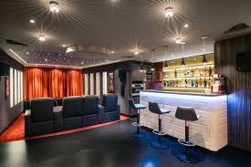 Wohnzimmer Cafe Bar Wohnzimmer Bar Dresden Home Design Inspiration