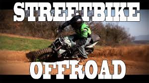 Funny Motocross Memes - list of synonyms and antonyms of the word sportbike memes