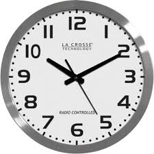 Home Decor Clocks Home Decor Clocks Wall Clocks