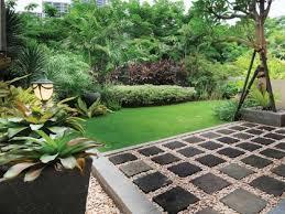 Urban Landscape Garden Design U2013 Izvipi Com
