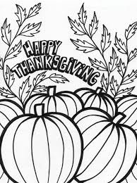 dltk thanksgiving coloring pages throughout creativemove me