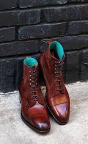 best 25 mens fashion shoes ideas on pinterest men shoes casual