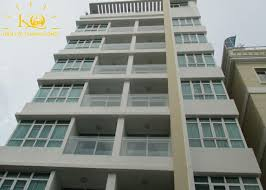 apartment pics water lily serviced apartment in district 2 2bedrooms