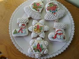 799 best cookies xmas images on pinterest decorated cookies