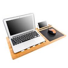 Laptop Desk With Wheels Laptop Desk Ebay