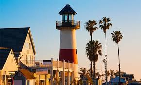 Beach Cottages Southern California by Vacation Ownerships And Rentals Southern California Beach Club