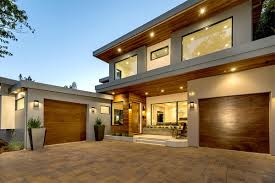 4 modern luxury homes in san jose california inspirational