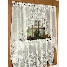 kitchen curtain ideas small windows kitchen curtain patterns kitchen curtain styles chic curtain ideas