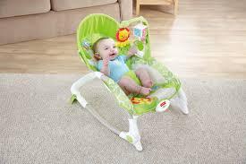 Infant Toddler Rocking Chair Fisher Price Newborn To Toddler Rocker Babylike Store
