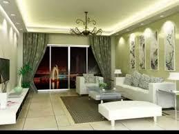 Small Kitchen Interior Design Ideas In Indian Apartments Interior - Indian apartment interior design ideas