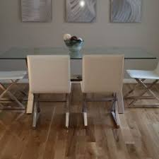 a max hardwood floors installing refinishing wood floors in boise
