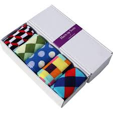 men u0027s colorful pattern dress socks shop now at trendznowkc com