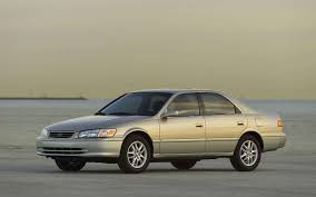toyota car payment number toyota camry history a closer look at the lineage of america u0027s