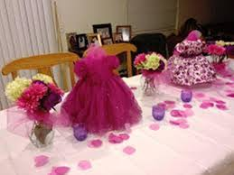 baby shower centerpieces girl baby shower centerpieces for girl ideas to make yourself deboto