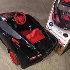 corvette power wheels power wheels brand corvette car for sale in westminster ca