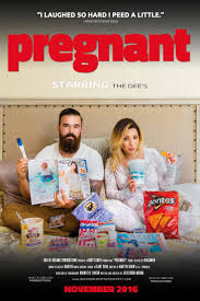 thanksgiving baby announcement ideas 20 best pregnancy announcements images on pinterest pregnancy