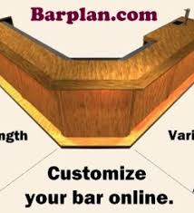 home design and decor reviews home bar plans size of kitchen bar ideas home bar cabinet