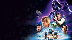 star wars poster wallpaper awesome 39 star wars poster wallpapers