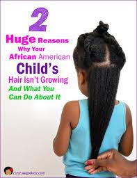 226 best african hair braiding images on pinterest braids