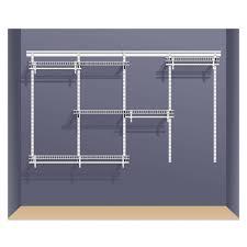 Closetmaid Storage Cabinet Interior Design Beautiful Closetmaid Design For Your Interior