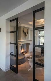 38 Interior Door Interior Doors Styles