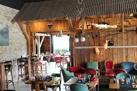 chambre d hotes lac d annecy chambre d hote annecy génial restaurant lounge autour du lac d