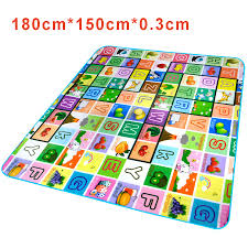 Rugs For Kids Playroom by Flooring Baby Floor Mats Playing Blanket For Kids Mat Dancing