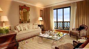 service provider of residential interiors home interiors