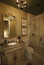 Design Powder Room Powder Room U2013 Pawling Interior Design