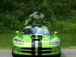 Dodge Viper Green - my new ssg hulk coupe what do think viper alley dodge viper