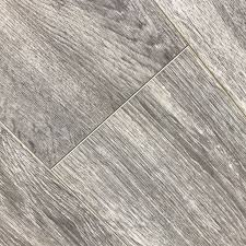 Water Proof Laminate Flooring Weathered Gray 6 5mm Waterproof Wpc Flooring With Coremax By