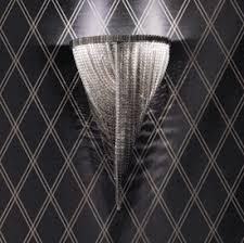 pattern wall lights luxury wall lights designer wall light high end wall lights