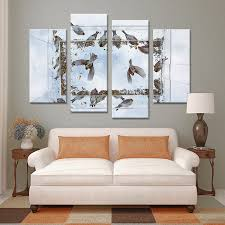 pittura sala da pranzo ojeh net idea ante scorrevoli vetro pacchetto