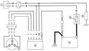 kawasaki zx9 r charging system circuit diagram u2013 circuit wiring