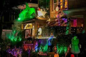 nightmare before christmas bayview home facebook