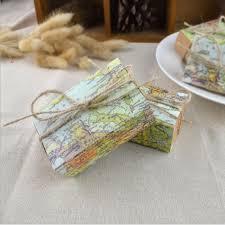 online get cheap chinese wedding paper bag aliexpress com