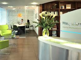 office decor office art decor office art prints u201a modern large