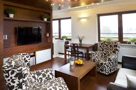 Sofas And Armchairs Design Ideas 17 Zebra Living Room Decor Ideas Pictures