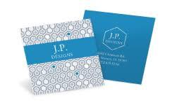 business cards custom business card design printing at gotprint
