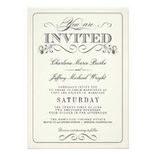 wedding invitations canada wedding invitations canada wedding invitations and announcement