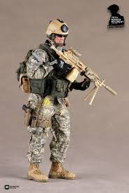 Army Ranger Memes - us army 75th ranger regiment by linmonkon on deviantart
