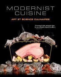 edition bpi cuisine la cuisine de collectivité en pdf editions bpi