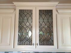 Leaded Glass Cabinet Doors Google Search Leaded Glass - Leaded glass kitchen cabinets