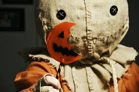 krampus archives horror freak news