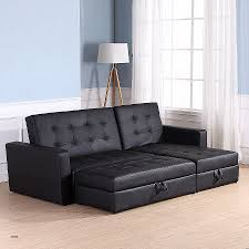 Leather Sofa Beds With Storage Leather Sofa Beds With Storage Beautiful Chou Sofa Bed Quartz Blue