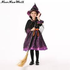 Kids Halloween Costumes Girls Quality Kids Halloween Costumes Promotion Shop