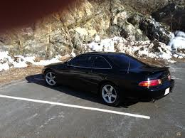lexus sc300 turbo car for sale lexus sc300 interior and exterior car for review