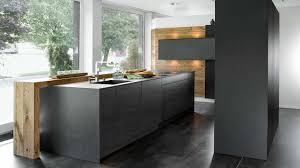 kchen modern mit kochinsel 2 wohndesign 2017 fantastisch tolles dekoration offene kuche mit